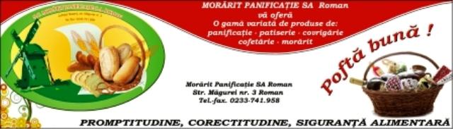 Proiectele romaşcanilor, premiate la nivel naţional