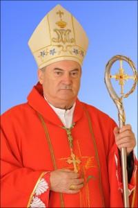 Numiri și transferuri în parohiile catolice