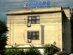 Conducerea și sindicatul Umaro dezmint acuzațiile USL