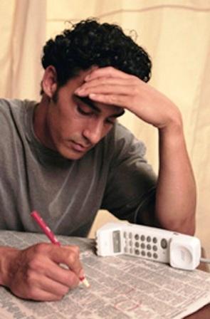 Locuri de muncă pentru șomerii romașcani