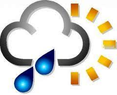 Pînă pe 30 iulie: Caniculă, vijelii și precipitații reduse
