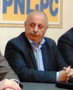 Alegătorii din Roman decid președintele Consiliului Județean Neamț
