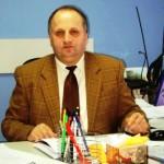 Gelu Moldoveanu