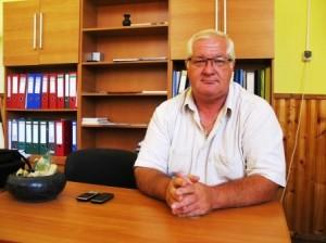 Studenți de la Universitatea de Științe Agricole vor studia la Horia