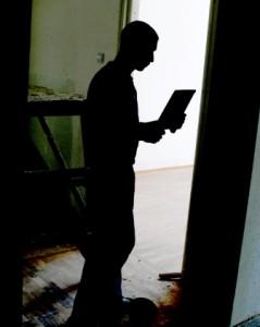 Patronii nu renunță la munca la negru