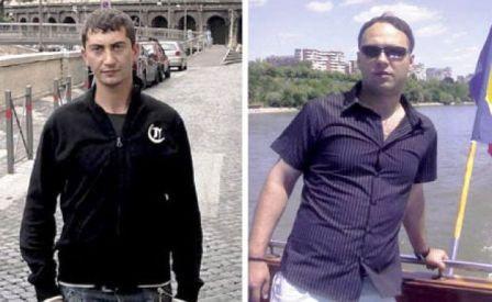 Polițistul responsabil de sinuciderea prietenului, acuzat de fals intelectual și purtare abuzivă
