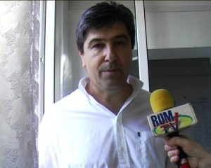 [FOTO] Greu la vot cu romașcanii, mediul rural e fruntea!