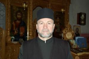 Dinastii de preoți