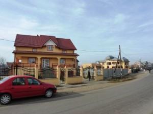 Confort și modernitate în gospodăriile comunei Tămășeni