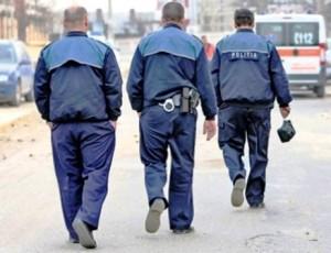 Poliţiştii vor petrece weekendul în discoteci