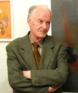 Lansare de carte și expoziție de pictură la Muzeul de Artă