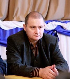 Polițiști romașcani, mari șefi la județ