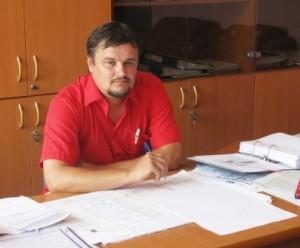 Comuna Moldoveni se pregătește de sărbătoare