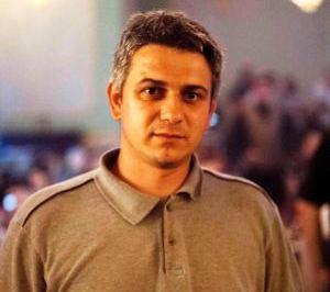 La 24 de ani, Valentin Sîrghi ne salvează cu Partidul Noua Republică