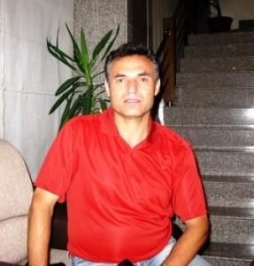 """""""HCM Roman ar fi a patra sau a cincea în campionatul Turciei"""""""