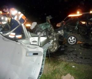 Pedepse mai aspre pentru șoferii băuți