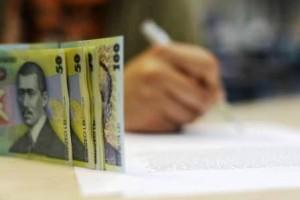 Primăriile cu datorii nu vor mai primi finanțare