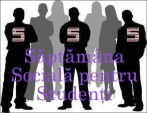 Campus social pentru studenții romașcani