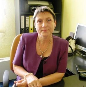 Directorii noi în școlile Romanului