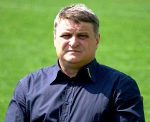 Gheorghe Poenaru, în tratative cu SCM Petrotub pentru postul de antrenor