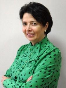 O femeie de afaceri din Roman cucerește lumea