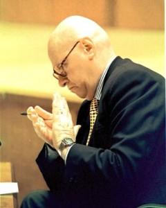 Academicianul Răzvan Theodorescu se întoarce la Roman