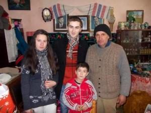 """""""Ziarul de Roman"""" a făcut romașcani fericiți"""