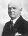 Procuror general la Înalta Curte de Casaţie, moşier în comuna Ion Creangă