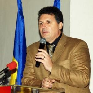 Iulian Iancu, un nou mandat în fruntea filialei din România a Consiliului Mondial al Energiei