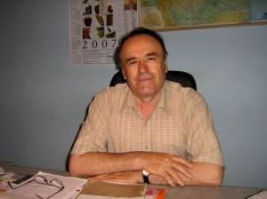 Jaful anului a lăsat familia Cenușă fără 100.000 lei