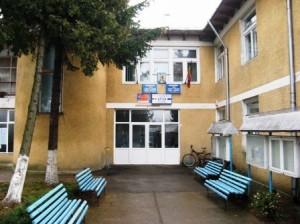Ziua comunei Moldoveni este sărbătoarea întregii comunităţi