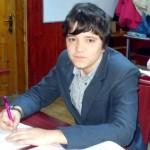 """Romașcanii au dat clasă la """"Școala cu ceas"""""""