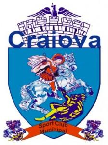 Dispută pentru locul opt între Roman și Craiova