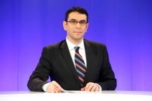 Cosmin Prelipceanu