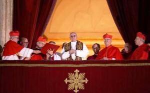 Papa Francisc, salutat cu bucurie de catolicii din Dieceza de Iași
