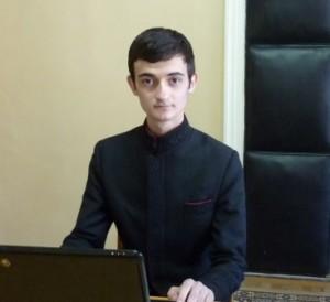 Elev la Liceul Teologic Ortodox, calificat la faza națională a olimpiadei de limbă neogreacă