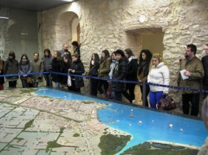 Reuniune românească în Spania, printr-un proiect Comenius