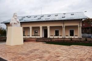 Bilanț pozitiv pentru activitatea social-filantropică din Arhiepiscopia Romanului și Bacăului