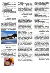 Ziarist pentru o zi (IV)