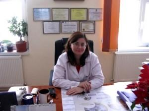 """Spitalul de Psihiatrie """"Sfântul Nicolae"""" caută medic"""