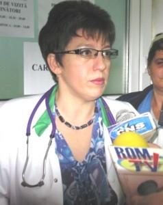 Catalina Palancianu 0104