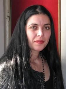 REPERE: Actriță romașcană aplaudată de francezi