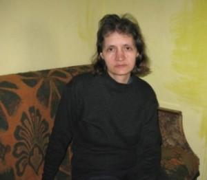 """Ziarul de Roman"" reînvie speranța"