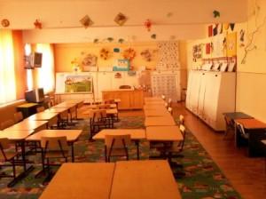 "Școala ""Mihai Eminescu"", o școală a valorii"