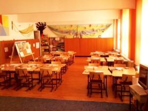 scoala mihai eminescu 10043