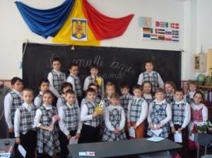 scoala mihai eminescu 10045