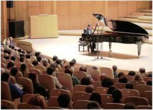 concert pianul calator 19042