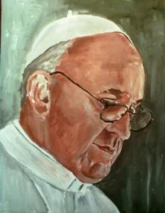 tablou pictor Alexandru Panatta Codreanu 22045