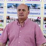 Draganescu Remus 0105