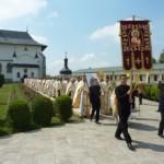 Jurnalul unei săptămâni de sărbătoare: Zilele municipiului Roman